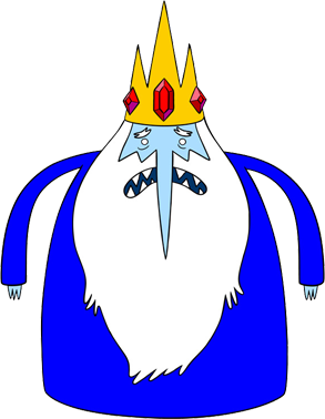 Original_Ice_King