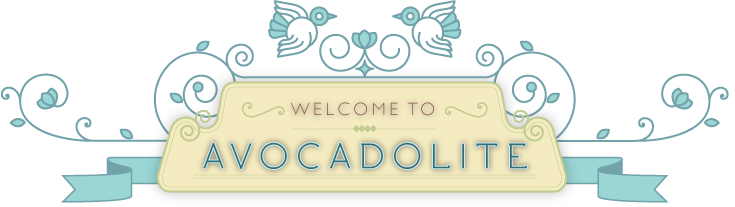 Welcome to Avocadolite